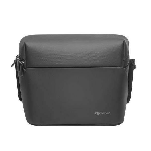 mavic-air-2-shoulder-bag-domzik-com-b