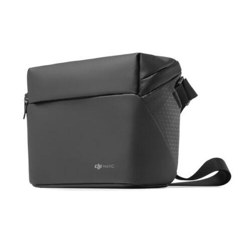mavic-air-2-shoulder-bag-domzik-com-c
