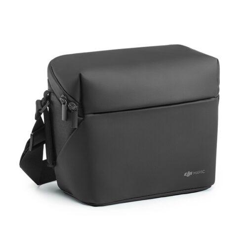 mavic-air-2-shoulder-bag-domzik-com-d