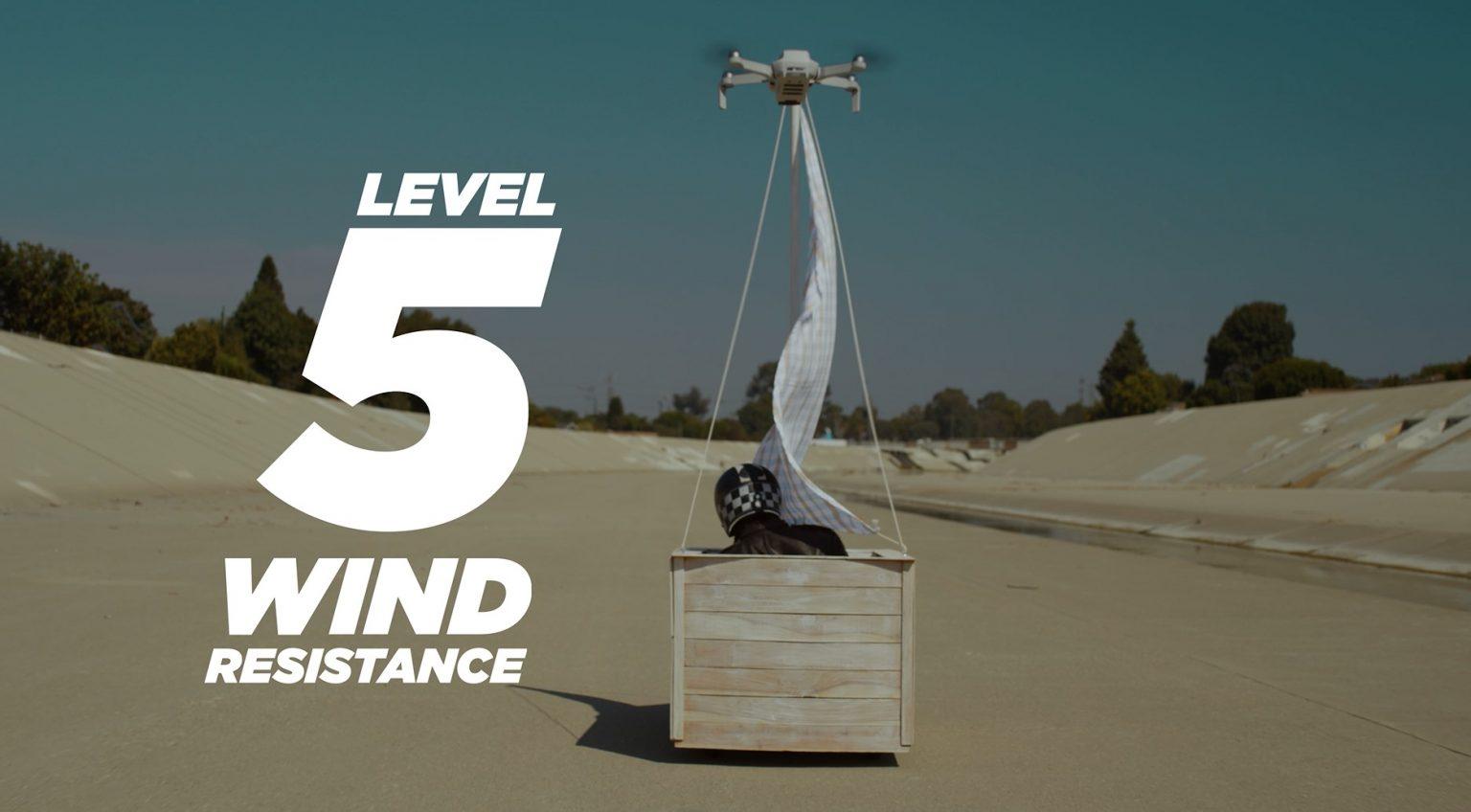 wind-resistance-1536x848-1