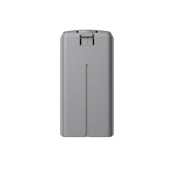 dji mini 2 intelligent flight battery – domzik-com-a
