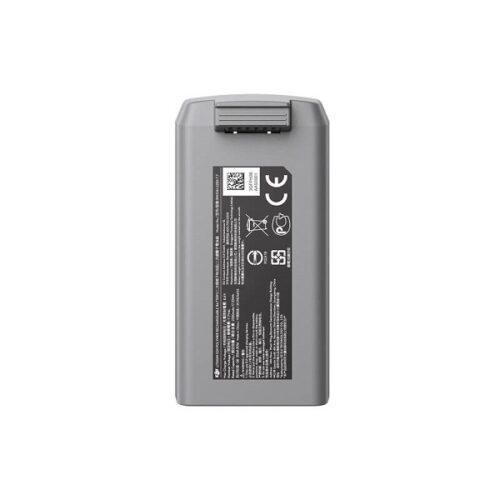 dji mini 2 intelligent flight battery – domzik-com-c