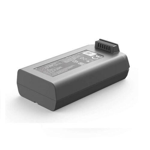 dji mini 2 intelligent flight battery – domzik-com-d