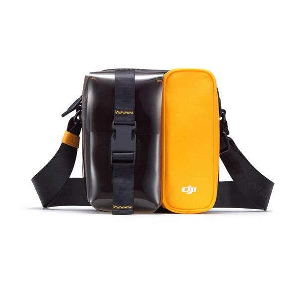 dji-mini-bag-plus – کیف شانه مویک مینی 2 – domzik-com-a