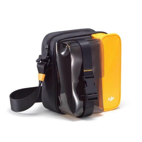 dji-mini-bag-plus – کیف شانه مویک مینی 2 – domzik-com-b