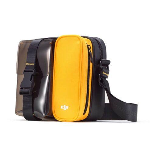 dji-mini-bag-plus – کیف شانه مویک مینی 2 – domzik-com-c