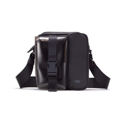 dji-mini-bag-plus – کیف شانه مویک مینی 2 – domzik-com-e