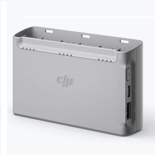 mini-2-two-way-charging-hub -d