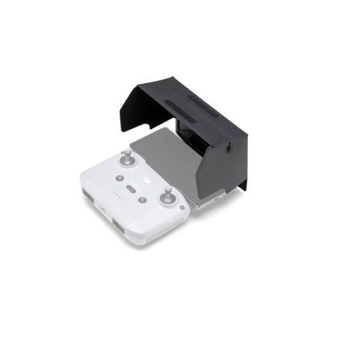 dji-mini-2-remote-controller-monitor-hood-a
