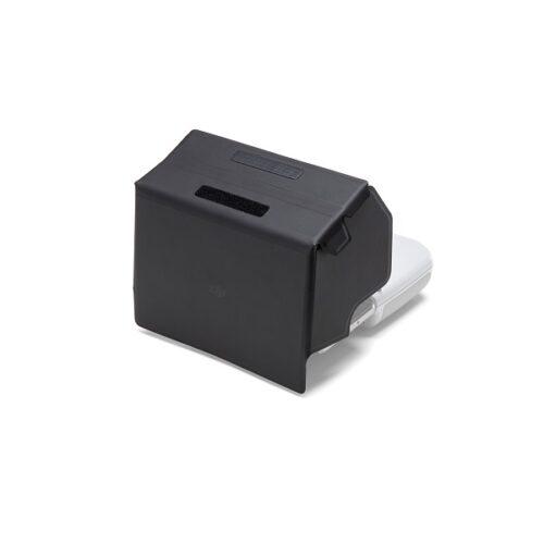 dji-mini-2-remote-controller-monitor-hood-c