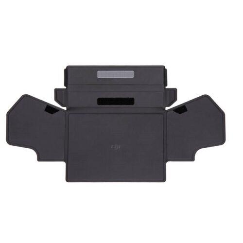 dji-mini-2-remote-controller-monitor-hood-e