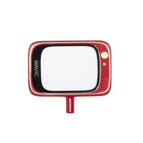 mavic mini snap adapter -d