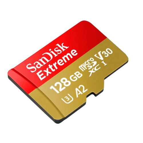 sandisk-micro-sd-card-128gb-a
