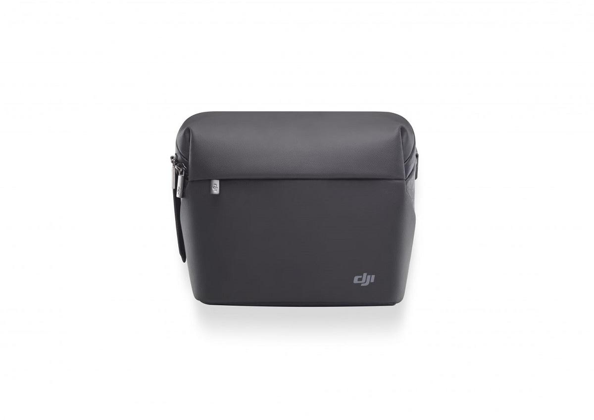DJI Mini2 shoulder bag 1536x1087 1