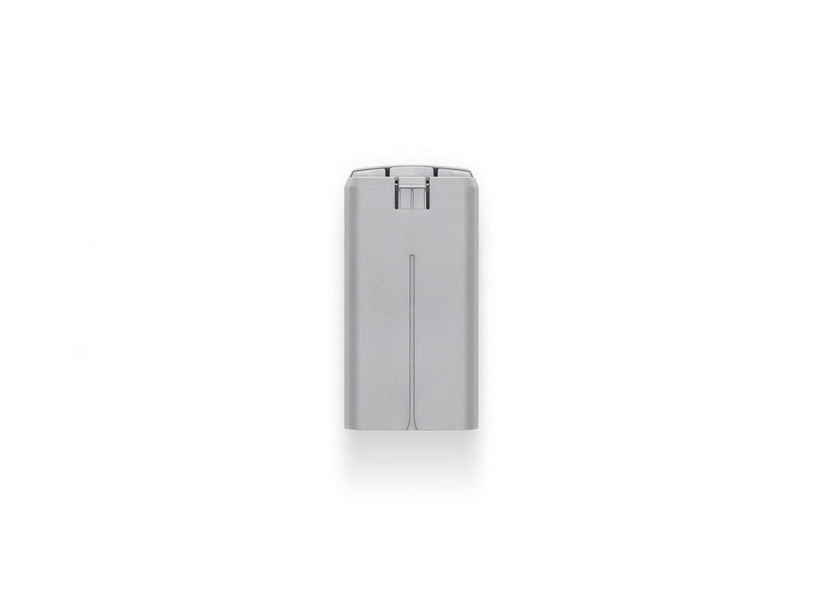 dji mini 2 battery 1536x1134 1