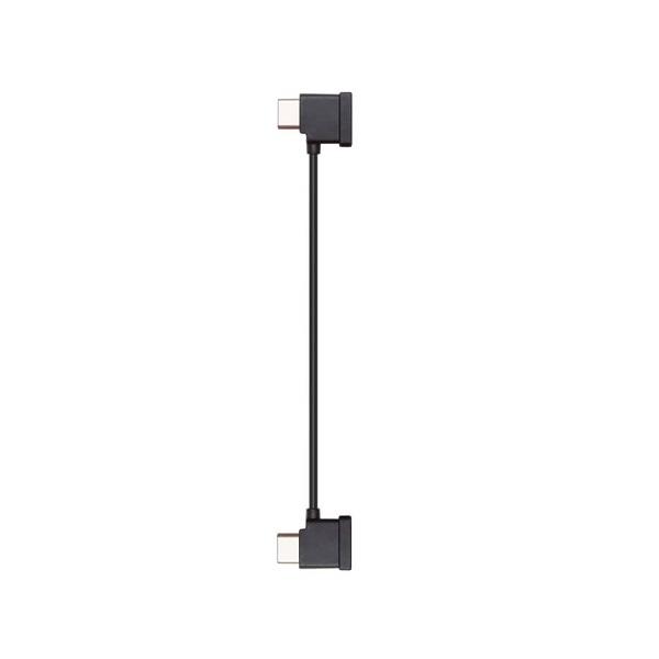 dji rc n1 (usb-c port) – کابل اتصال DJI RC N1