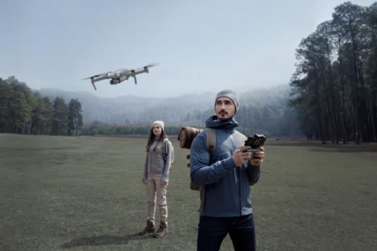 سه سنسور 1 اینچی چیست؟ و چرا برای عکاسان و فیلم برداران مهم است؟